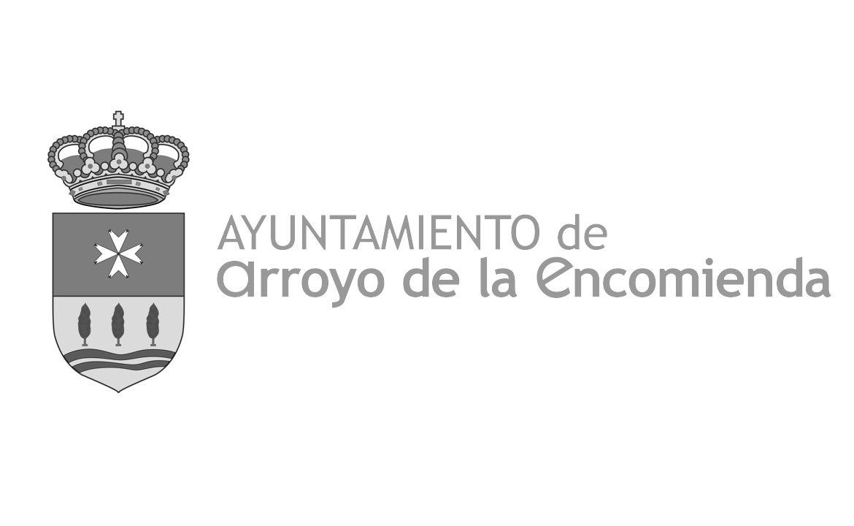 AYUNTAMIENTO-ARROYO