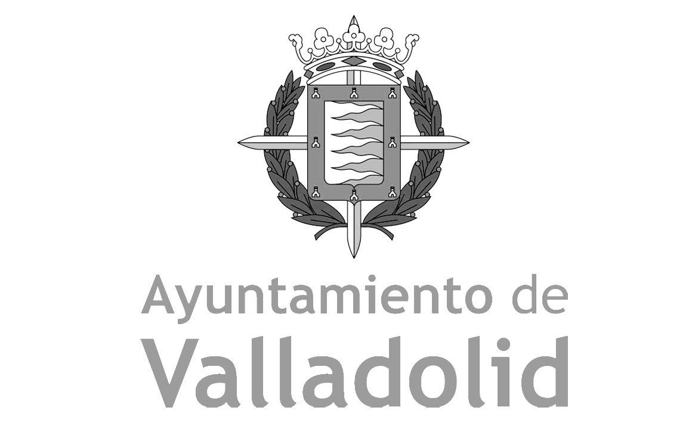 AYUNTAMIENTO-VALADOLID