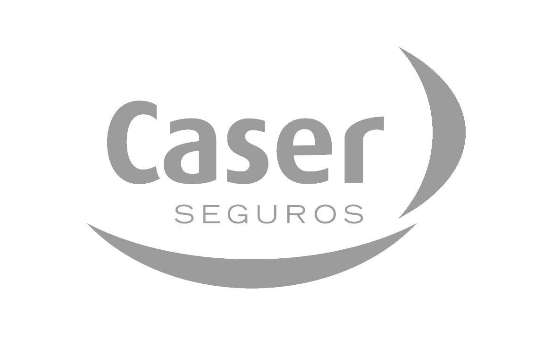 CASER-SEGUROS