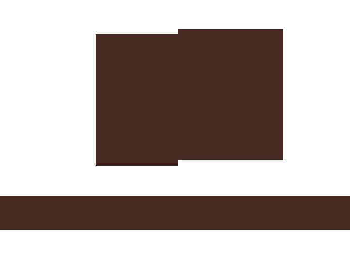 Chocolate Amarillo | diseño, publicidad, rotulación, vinilo, wedding planner, eventos, merchandising, regalos, serigrafía, estampación, vestuario peñas