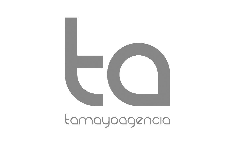 TAMAYO-AGENCIA1